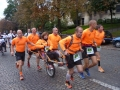 20km_paris_2014-10