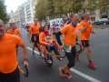 20km_paris_2014-13