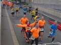 20km_paris_2014-16