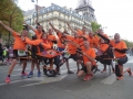 20km_paris_2014-17
