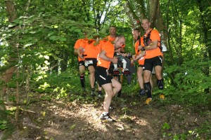 Trail 2 tons 2011