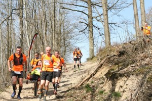 ecotrail_2014 (4)
