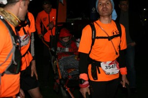 ecotrail_2014 (7)