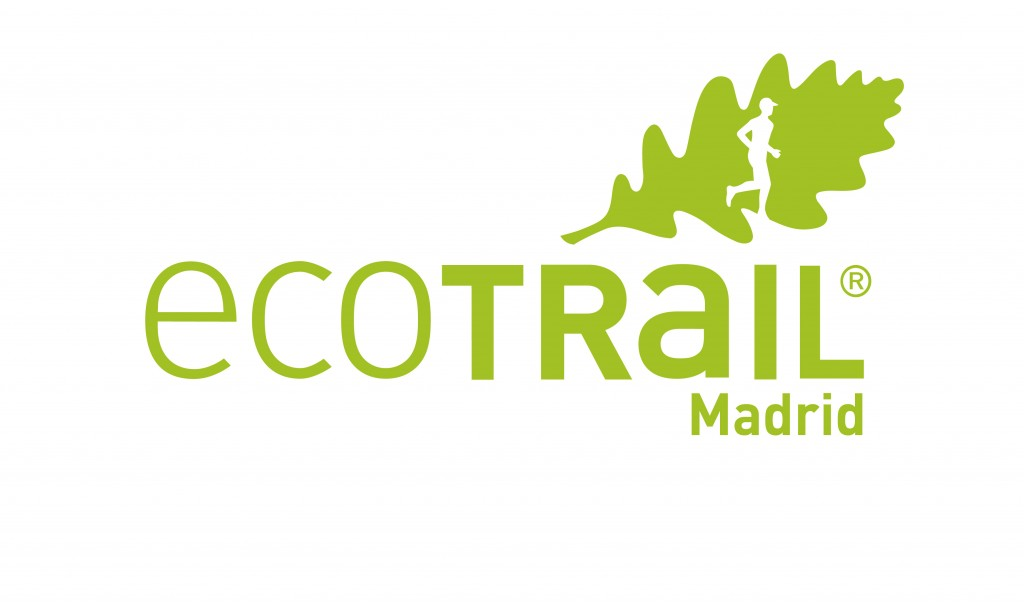 ECOTRAIL_MADRID_BANDEAU_HORIZONTAL_COLOR